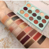 Палитра теней COLOURPOP  ALL I SEE IS MAGIC Pressed Powder Shadow Palette