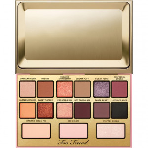 Палетка теней TOO FACED  I Want Kandee Eyeshadow Palette