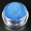 """Пигмент """"Мускари"""" MixCosmetic синий сатин 6034."""