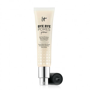 Праймер для макияжа  IT COSMETICS Bye Bye Pores Primer, 30ml