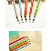 Карандаш для бровей  MIDNIGHT COOL Eyebrow Pencil  5 оттенков