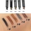 Карандаш для бровей автоматический NON.U Auto Eyebrow Pencil    5 оттенков