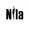 Жидкость для разведения хны NILA Henna Activator, 30 мл (стекло+ пипетка)