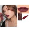 Помада матовая для губ NOVO Lipstick #117