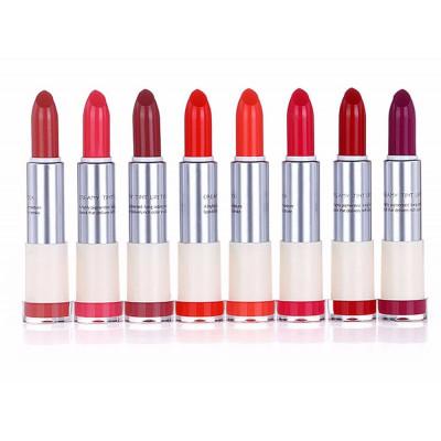 Помада - тинт кремовая для губ MAYCHEER Creamy Tint Lipstick  8 оттенков