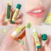 Бальзам для губ MOLVSENLIN Зеленый Авакадо