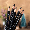 Карандаш для глаз MIDNIGHT COOL Eyeliner pencil Waterproof