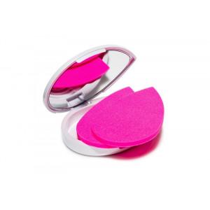 Cпонж матирующий Beautyblender blotterazzi 2 шт.