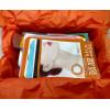 Бюджетный подарок BIOAQUA Набор масок для лица 11 шт. Скидка!