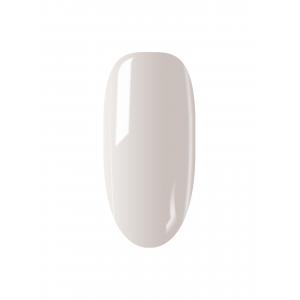 База для ногтей с фиброй нейлоновыми волокнами DIS Fiber Base, 04
