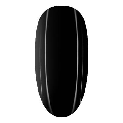 Гель краска DIS Nails Gel Paint 02 (без липкого слоя) 5 г