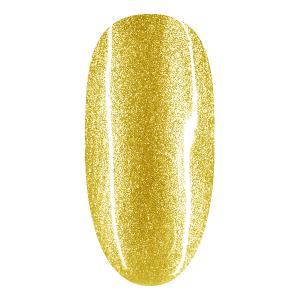 Гель краска DIS Nails Gel Paint 24 (без липкого слоя) 5 г