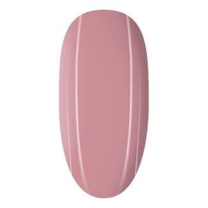 Гель краска DIS Nails Gel Paint 48 (без липкого слоя) 5 г