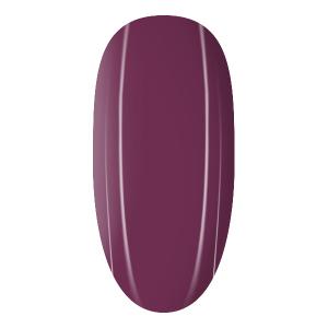 Гель краска DIS Nails Gel Paint 62 (без липкого слоя) 5 г