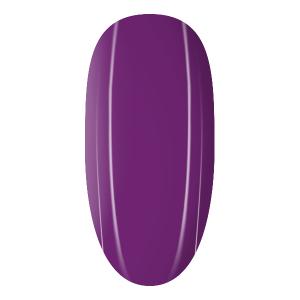 Гель краска DIS Nails Gel Paint 63 (без липкого слоя) 5 г