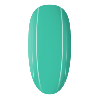 Гель краска DIS Nails Gel Paint 74 (без липкого слоя) 5 г