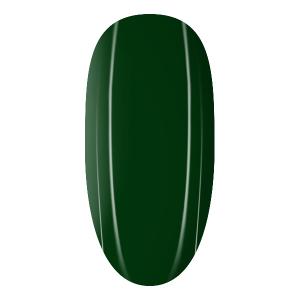 Гель краска DIS Nails Gel Paint 79 (без липкого слоя) 5 г