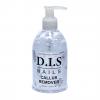 Пилинг кислотный для педикюра DIS Callus Remover, 300 мл