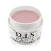 Гель камуфлирующий DIS Builder Cover Nude (натурально-розовый) 30 мл