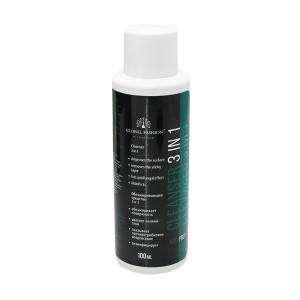 Обезжиривающее средство 3 в 1 GLOBAL FASHION Cleanser, 100 мл