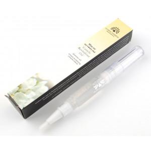 Масло для кутикулы в карандаше Global Fashion Cuticle Revitalizer Oil (жасмин)