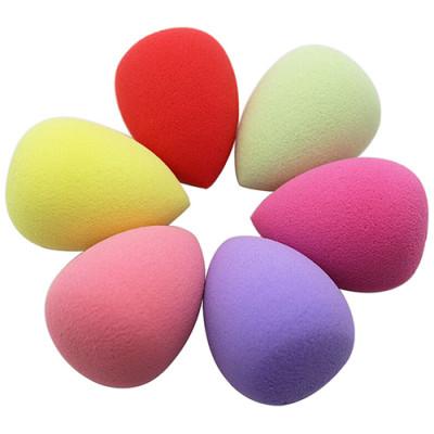 3D - чудо cпонж. Он увеличивается!!!! Разные цвета