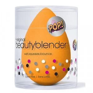 Спонж для макияжа BEAUTY BLENDER Pop! (Original)