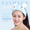 Повязка для фиксации волос во время косметических процедур UUYP