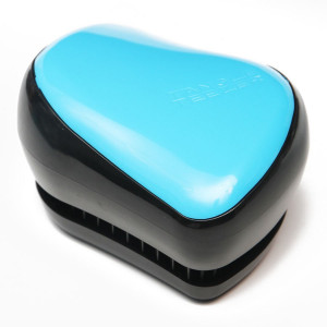 Щетка для волос Tangle Teezer Compact Styler Blue